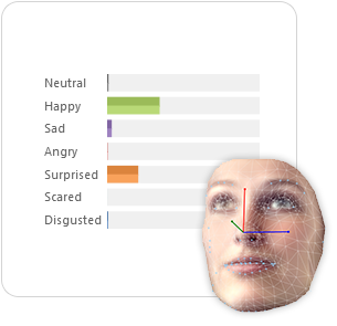 face_classification